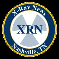 X-Ray News Online